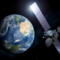 High-tech small sat missions