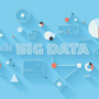 Good Practices and Recommendations on the use of Big Data