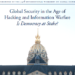 34° International Workshop on Global Security